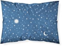 Наволочка Samsara Night Stars 5070Н-17 -