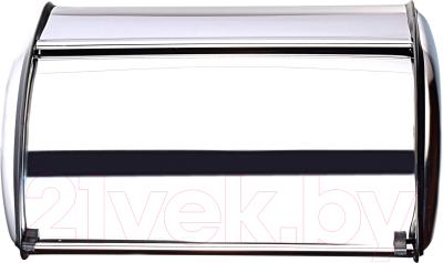 Хлебница Feniks FN185