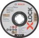 Отрезной диск Bosch 2.608.619.262 -