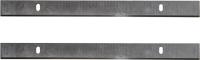 Набор ножей для рейсмуса Einhell 4311310 -