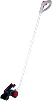 Телескопическая ручка для садовой техники AL-KO 113477 -