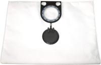 Пылесборник для пылесоса Metabo 630359000 -