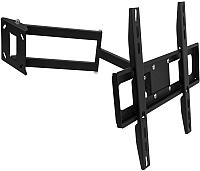 Кронштейн для телевизора Simpler 48ET -