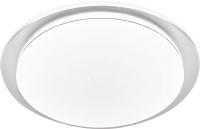 Потолочный светильник Ambrella FF47 WH (белый) -