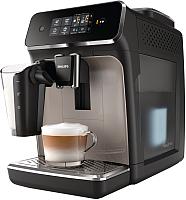 Кофемашина Philips EP2035/40 -
