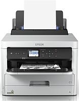 Принтер Epson WorkForce Pro WF-M5299DW (C11CG07401) -