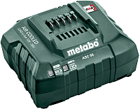 Зарядное устройство для электроинструмента Metabo ASC 30 (627044000) -