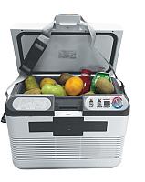 Автохолодильник AVS CC-15WBС (15л) -