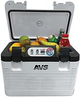 Автохолодильник AVS CC-19WBС (19л) -
