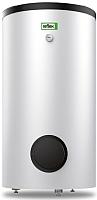 Накопительный водонагреватель Reflex Storatherm Aqua AF 150/1M_B (7861600) -