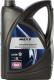 Моторное масло Unil Multi S 10W40 / 110062/7 (5л) -