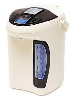 Термопот Oursson TP4310PD/IV -