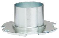 Втулка копировальная Bosch 2.609.200.139 -