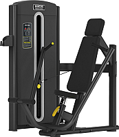 Силовой тренажер Bronze Gym M05-001 MB -