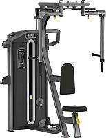 Силовой тренажер Bronze Gym M05-002A MB -
