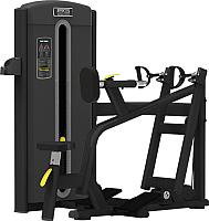 Силовой тренажер Bronze Gym M05-004 MB -