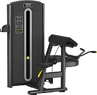 Силовой тренажер Bronze Gym M05-006 MB -