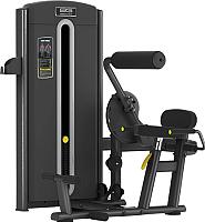 Силовой тренажер Bronze Gym M05-009 MB -