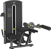 Силовой тренажер Bronze Gym M05-013A MB -