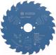 Пильный диск Bosch 2.608.644.083 -