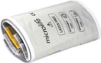 Манжета для тонометра Microlife BP A3 Plus (размер L) -