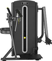 Силовой тренажер Bronze Gym M05-016A MB -