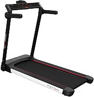 Электрическая беговая дорожка Carbon Fitness T510 Slim -