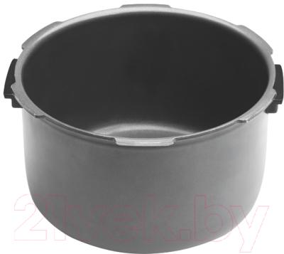 Чаша для мультиварки Oursson MP4002IP