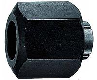 Патрон для электроинструмента Bosch 2.608.570.102 -