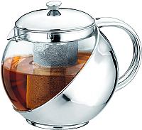 Заварочный чайник Viking 311008-500 -