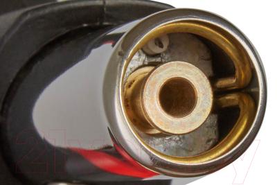 Горелка газовая туристическая Tourist X-Torch / TT-500