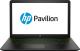 Ноутбук HP Pavilion Gaming 15-bc522ur (7JU09EA) -
