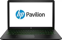 Ноутбук HP Pavilion Gaming 15-bc532ur (7NG09EA) -