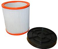 Фильтр для пылесоса Lavor 5.212.0021 -