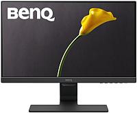 Монитор BenQ GW2283 -