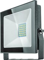 Прожектор Онлайт OFL-50-4K-BL-IP65-LED -