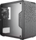 Корпус для компьютера Cooler Master MasterBox Q300L (MCB-Q300L-KANN-S00) -