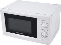 Микроволновая печь Horizont 20MW800-1378BAW -