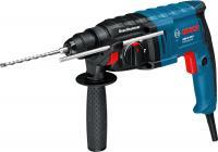 Профессиональный перфоратор Bosch GBH 2-20 D Professional (0.611.25A.400) -