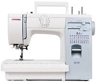 Швейная машина Janome 5519 -