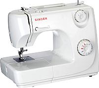 Швейная машина Singer 8280 -