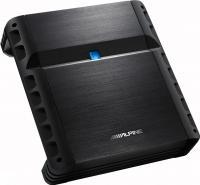 Автомобильный усилитель Alpine PMX-T320 -