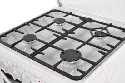 Плита газовая Gefest 6102-02