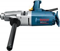 Профессиональная дрель Bosch GBМ 23-2 E Professional (0.601.121.608) -