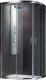 Душевой уголок Radaway Premium Plus E1900 / 30492-01-01N -