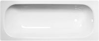 Ванна стальная Верх-Исетский металлургический завод Reimar 150x70x40 (с ножками) -