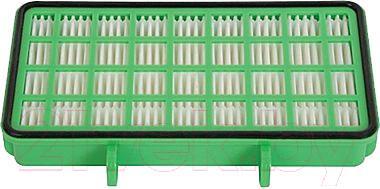 HEPA-фильтр для пылесоса Rowenta ZR901501 - общий вид