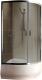 Душевой уголок Radaway Premium Plus A900 / 30401-01-01N -