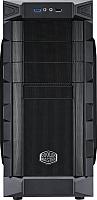 Корпус для компьютера Cooler Master MasterBox K280 (RC-K280-KKN1) -