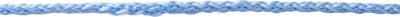 Шнур хозяйственный ЕКТ VZ010397